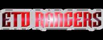 Eto Rangers Logo
