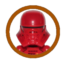 Sith Jet Trooper Character Icon