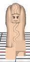 LEGO Pipipi