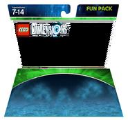 FunPackTemp