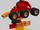 Robotron (Xenothekid)