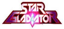Star Gladiator Logo