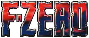 F zero logo japan by ringostarr39-d6gd8gq
