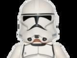 Clone Trooper (CJDM1999)