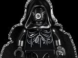 Dementor (CJDM1999)