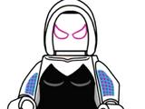 Spider-Gwen (iNinjago)