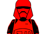 Enoch Trooper (CJDM1999)