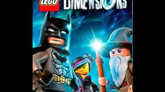 Lego Dimensions Main Theme-0