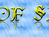 Saga of Skylof (Trigger Happy the Gremlin)