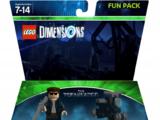 The Terminator Fun Pack (Xsizter)