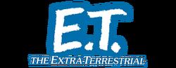 ETlogo