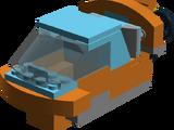 Sunamaru's Sub (WC Sunamaru)