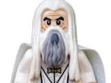 Saruman (CJDM1999)