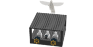 Venture Flight Vehicle