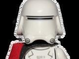 First Order Snowtrooper Officer (CJDM1999)