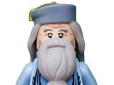 Albus Dumbledore (CJDM1999)