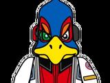 Falco Lombardi (CJDM1999)