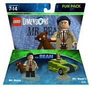 http://lego-dimensions-customs.wikia.com/wiki/Mr