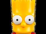Bart Simpson (CJDM1999)