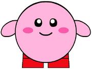 KirbyFigure