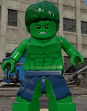 Hulk1978