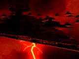 Grand Emperor's Fleet (CJDM1999)
