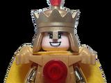 Grand Emperor Enoch (CJDM1999)