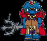 Ganon (CJDM1999)