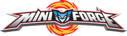 Miniforce Logo