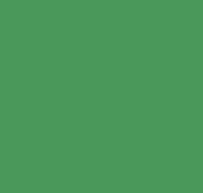 Katamari Logo