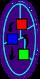 Block Keystone (TrueArenaOneOneOne)