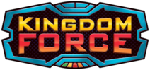 Kingdom Force Logo
