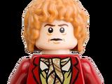 Bilbo Baggins (Xsizter)