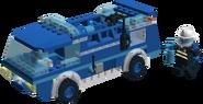 Luke Truck