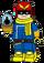 Captain Falcon (CJDM1999)