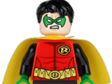 Robin (DarthBethan)