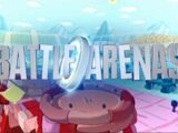 Battle Arena (CJDM1999)