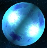 Aquas (CJDM1999)