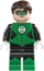 Green Lantern (CJDM1999)