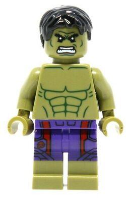 LEGO-5003084-The-Hulk-Polybag-2015-Hulk-Minifigure-1024x683 kindlephoto-16126376