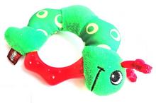 Primo Caterpillatr