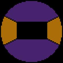 Spyro Char Tag
