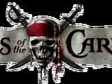 Pirates of the Caribbean World (VesperalLight)
