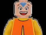 Aang (CJDM1999)