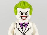 The Joker (Dark Knight Returns) (CJDM1999)