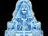 Temple Guardian (CJDM1999)