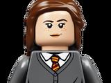 Hermione Granger (CJDM1999)