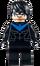 Nightwing (CJDM1999)