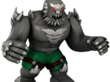 Doomseid (CJDM1999)