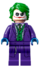 The Joker (Dark Knight) (CJDM1999)